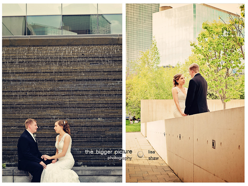 wedding and engagement photography in Grand Rapids MI - Copy.jpg