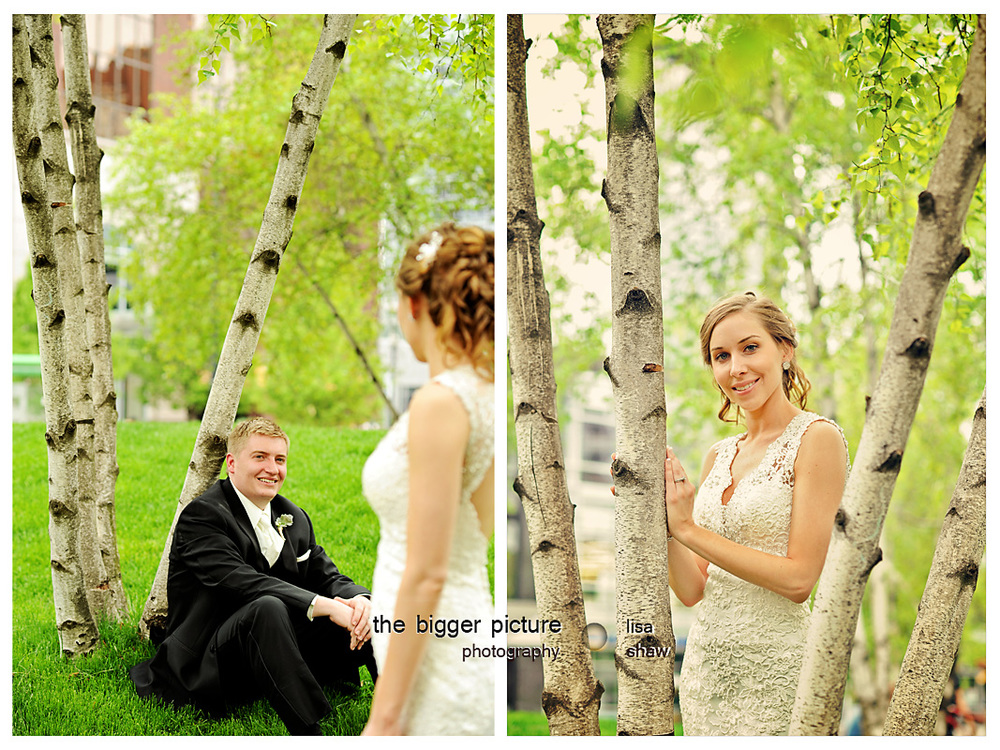 wedding photography in grand rapids mi.jpg