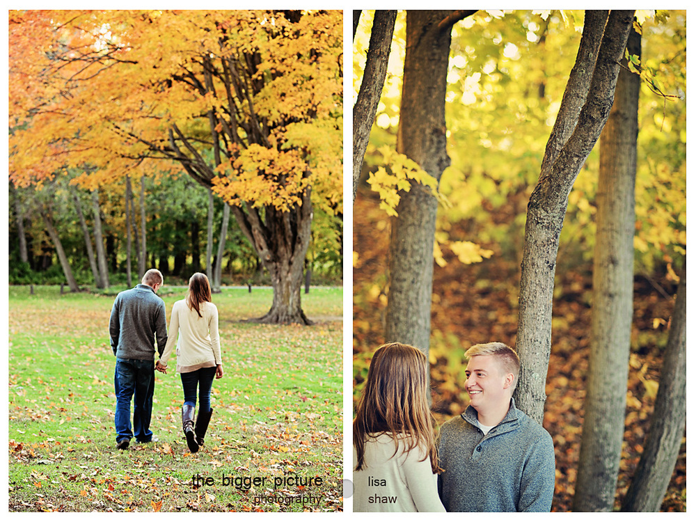 engagement sessions in grand rapids mi.jpg