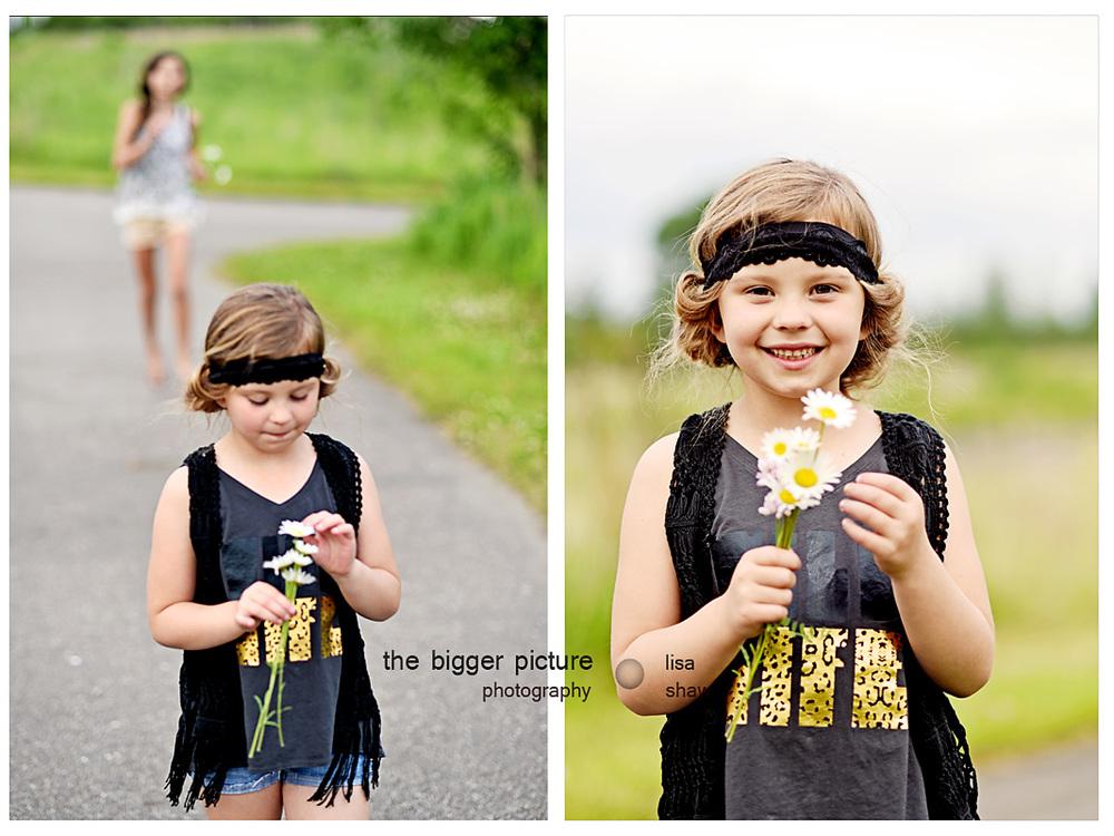 children photographer west michigan.jpg