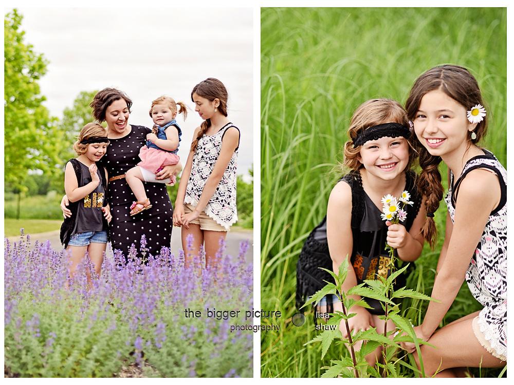 family photographer grand rapids mi.jpg