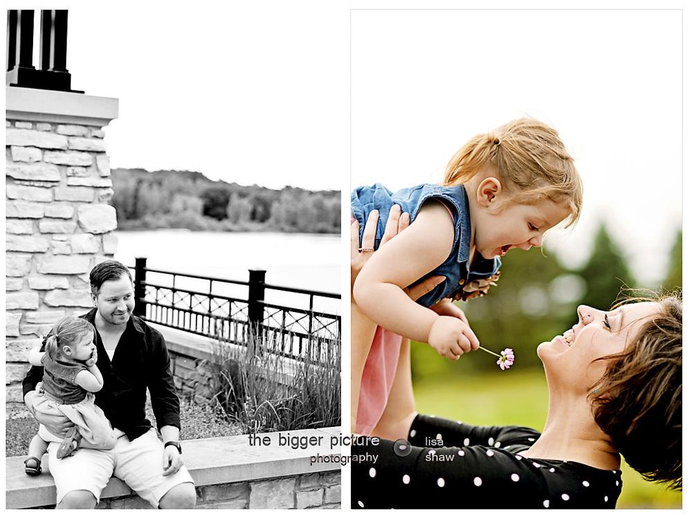 family portraits michigan photographer.jpg