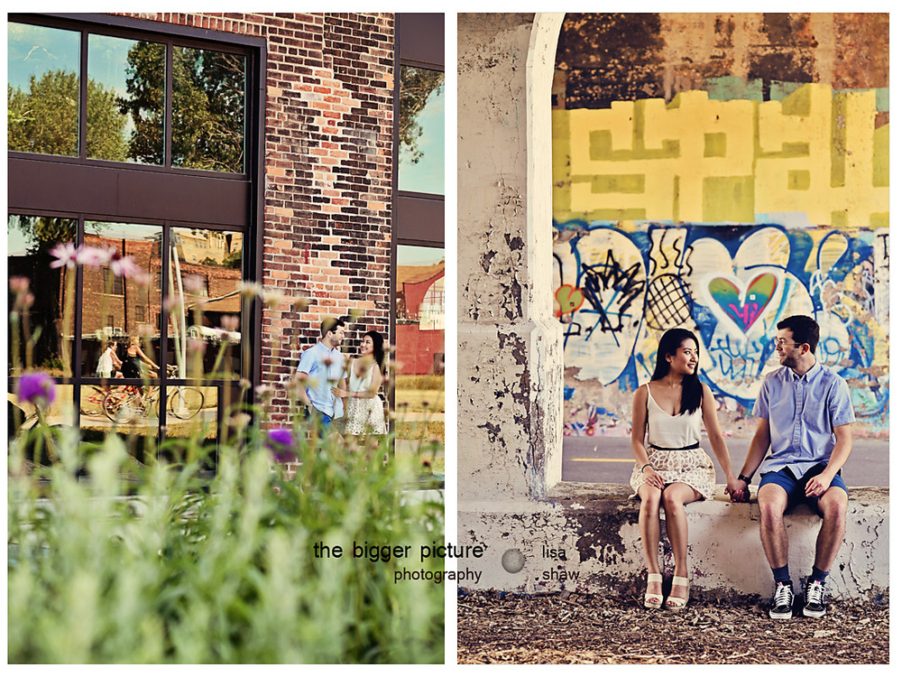 detroit dequindre cut engagement session.jpg