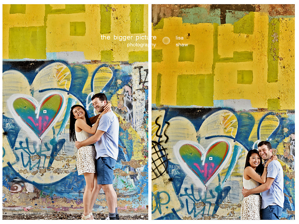 grand rapids engagement session.jpg