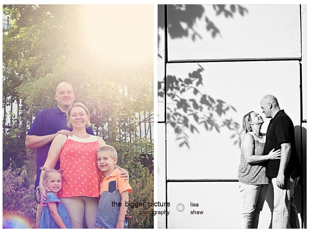 family photographer detroit mi.jpg