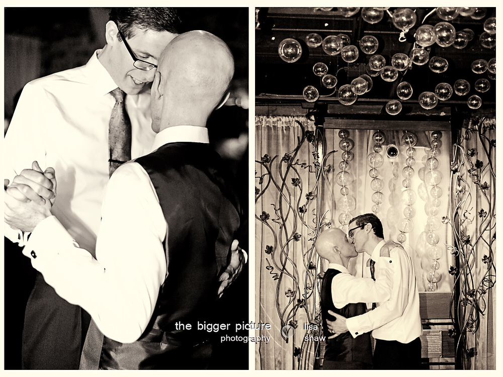 wedding photographer in grand rapids mi for same sex couples.jpg