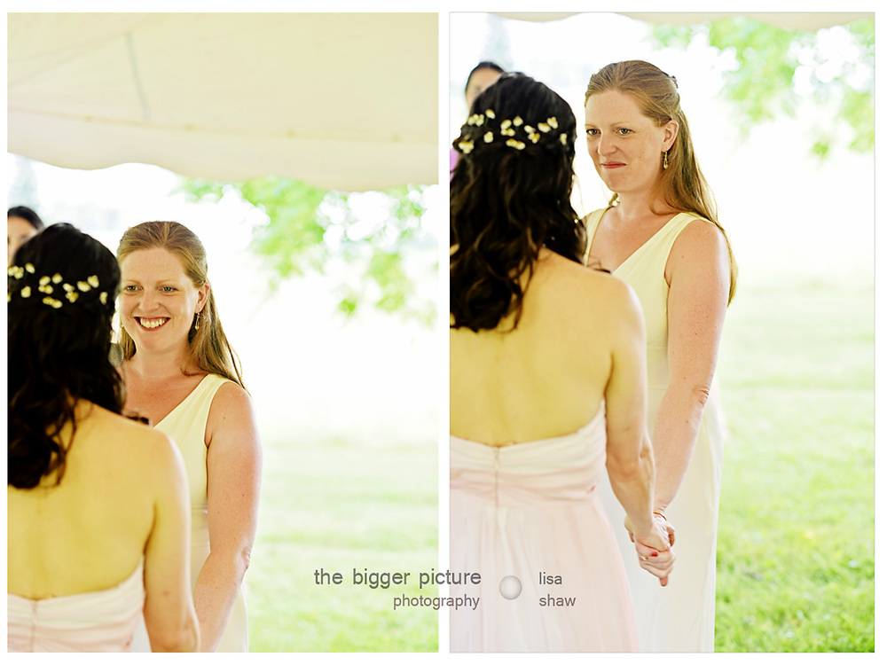 michigan wedding photographer.jpg