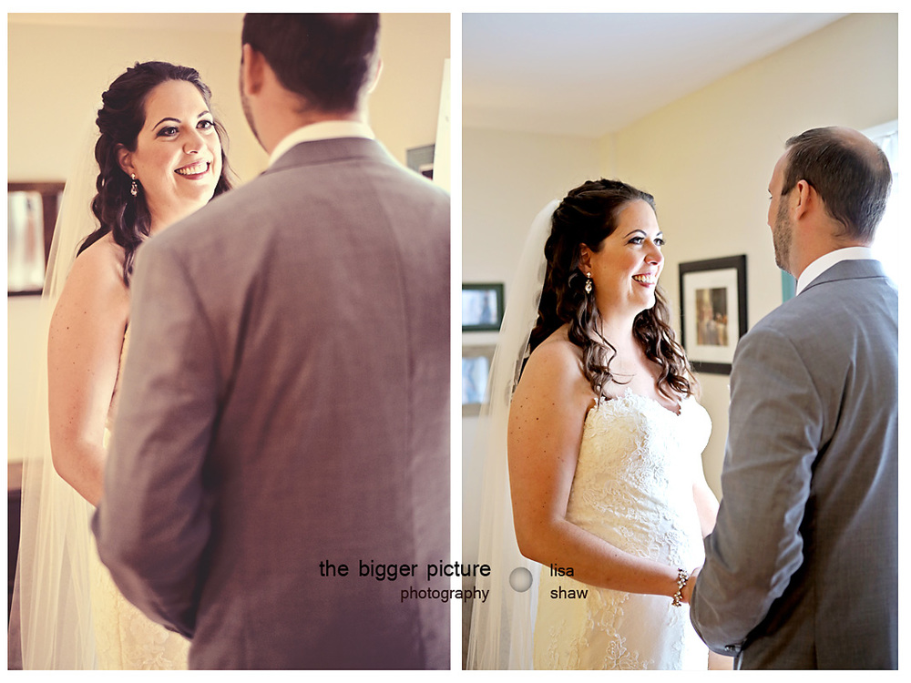 ann arbor michigan wedding photog.jpg