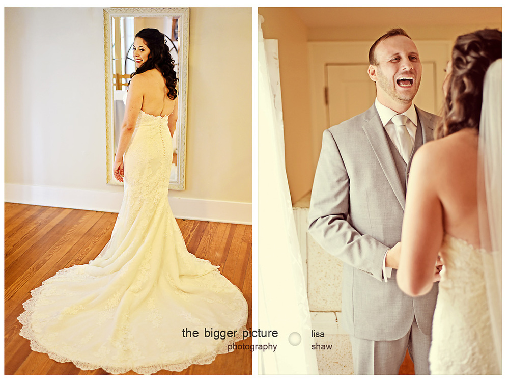 east michigan wedding photographers.jpg