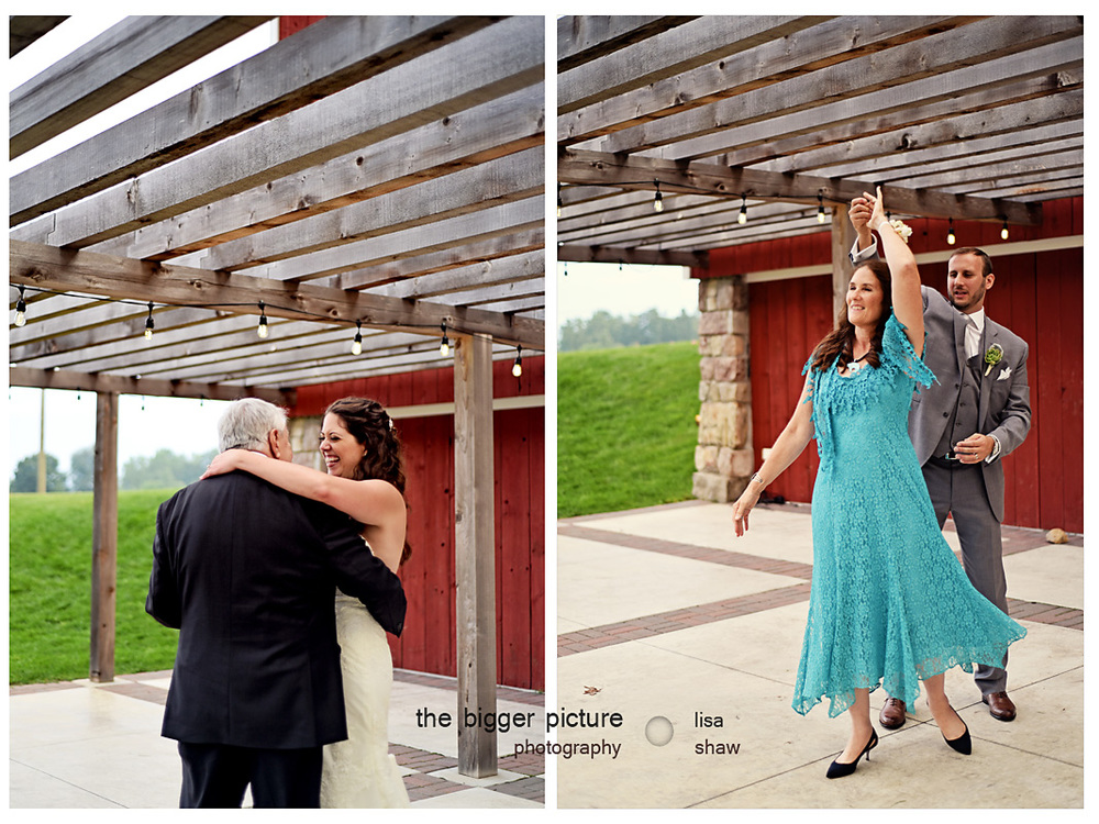 grand rapids mi engagement sessions.jpg