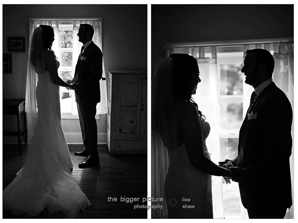 grand rapids mi wedding photo a.jpg
