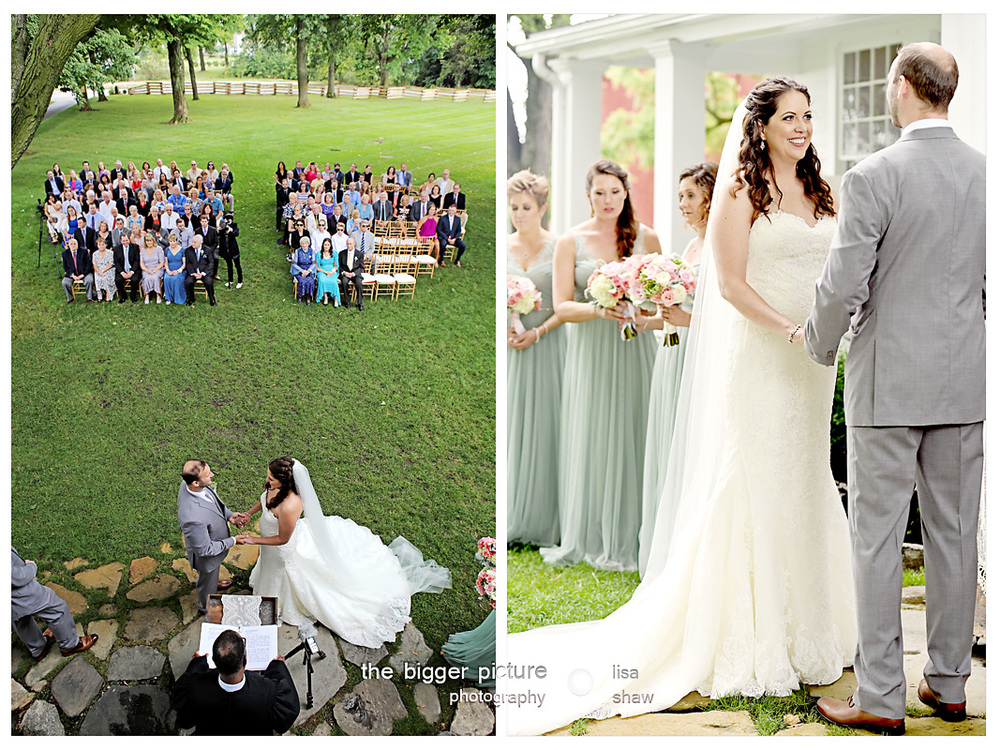 west MI wedding photographers.jpg
