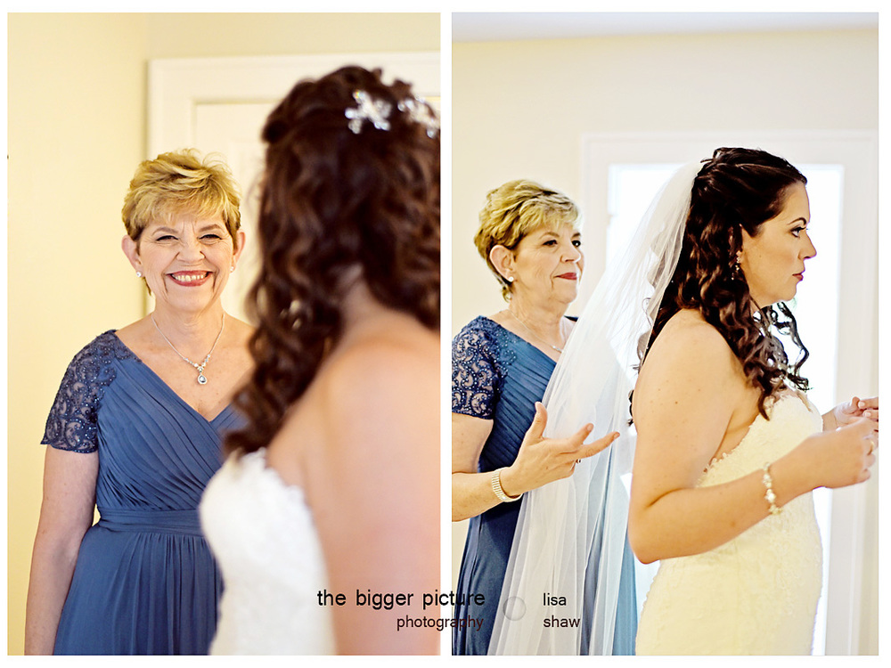 michigan wedding photog.jpg