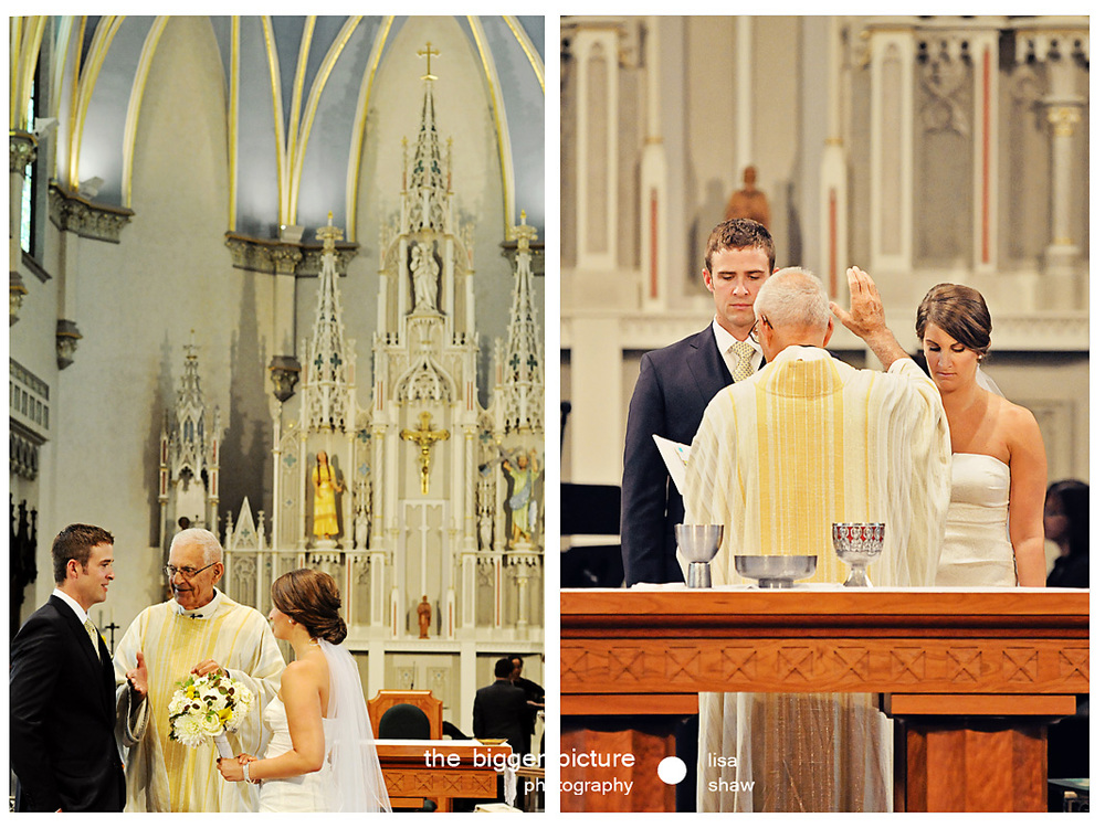 Grand Rapids Wedding Photography.jpg