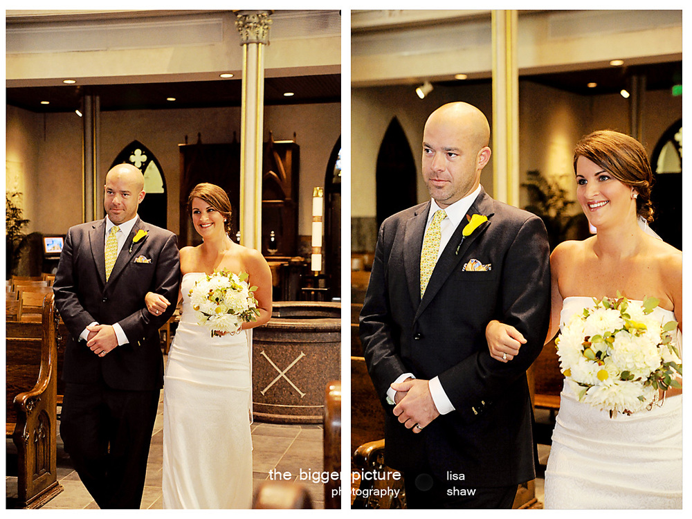 MICHIGAN WEDDING PHOTOGRAPHERS.jpg