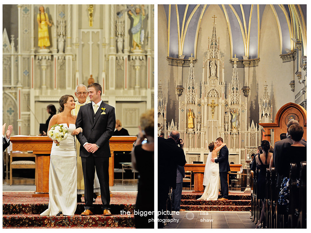 wedding photographers in Grand Rapids Michigan 2.jpg