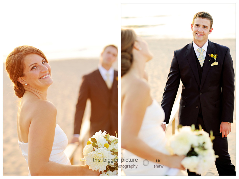 wedding photographers in west MIjpg.jpg