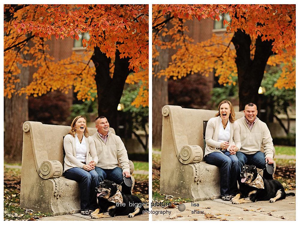 Grand Rapids Wedding Photographers.jpg