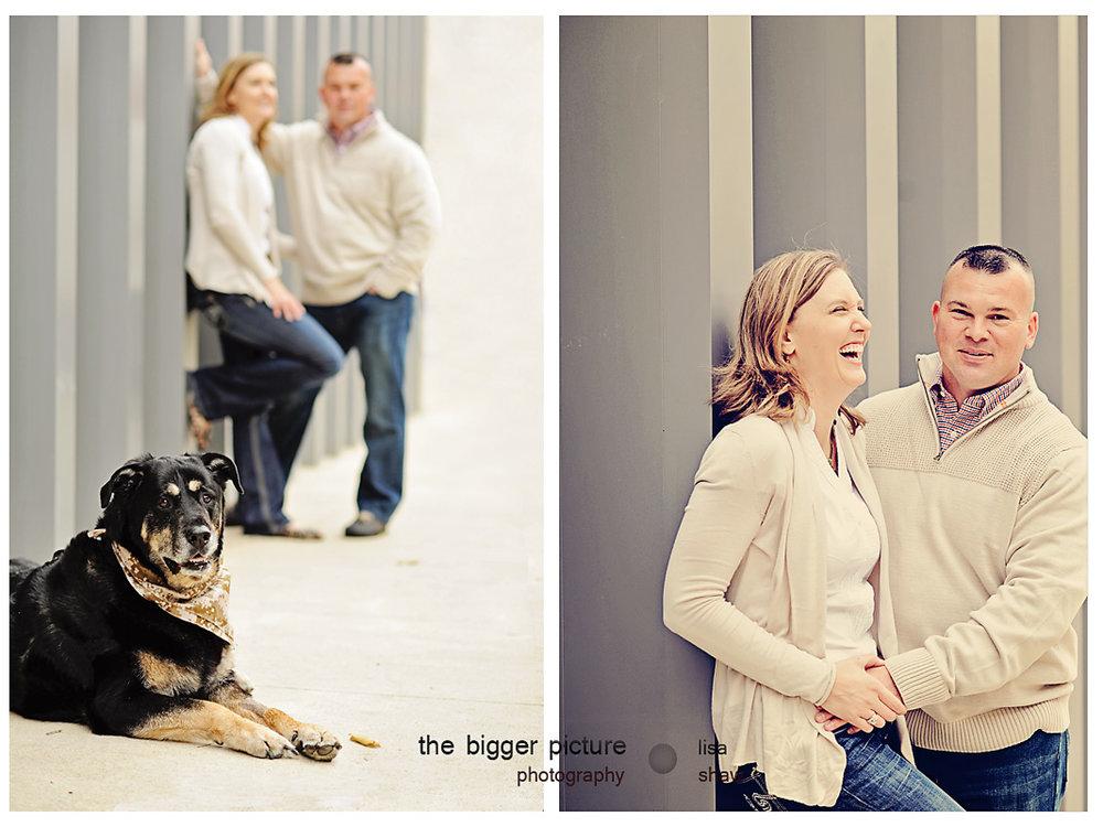 wedding photographers in detroit.jpg