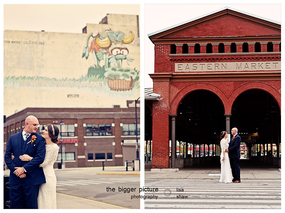 ann arbor mi wedding photographers.jpg