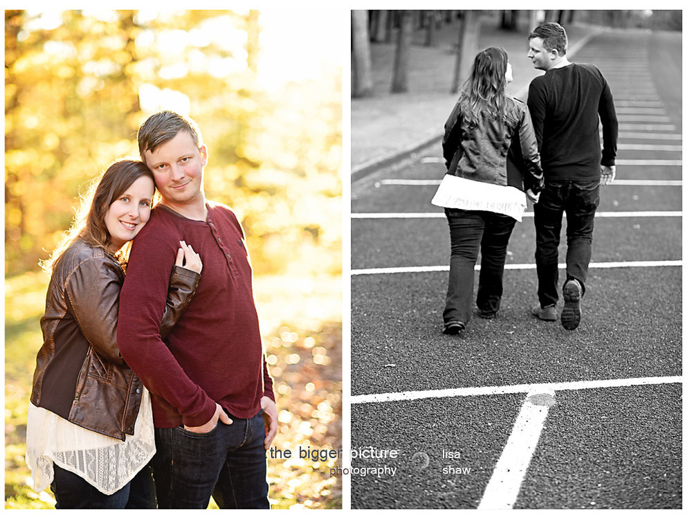 grand rapids engagement photography.jpg