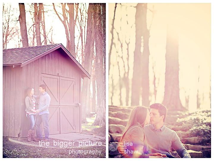 Grand Rapids MI Wedding Photographer.jpg