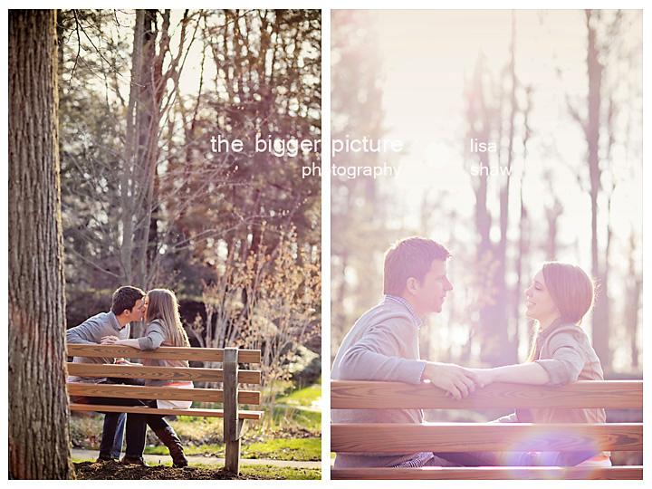 wedding photographers in Ann Arbor MI.jpg