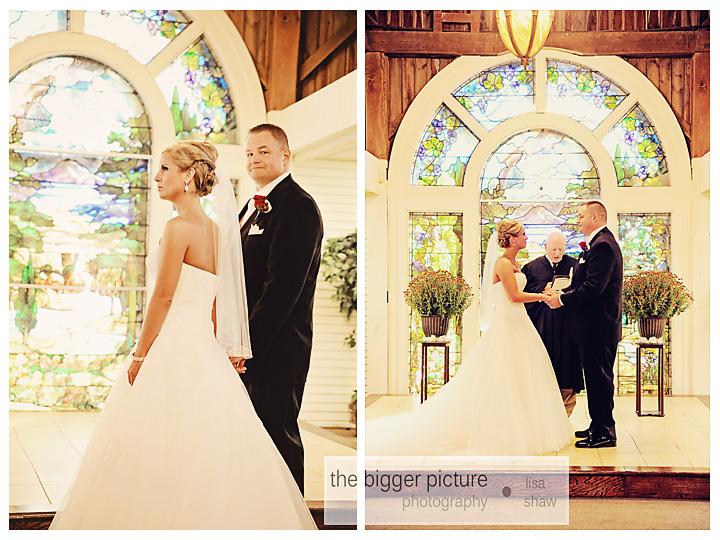 Detroit wedding photographers 8.jpg