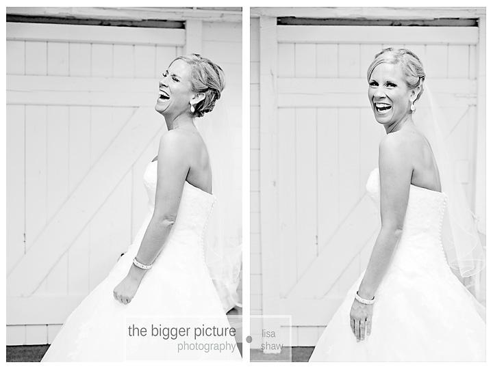 Grand Rapids Wedding Photographers 3.jpg