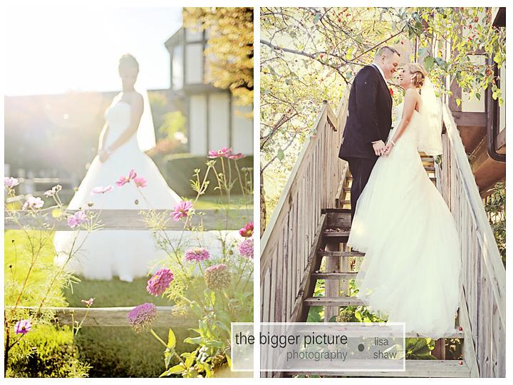 detroit wedding photographers 10.jpg