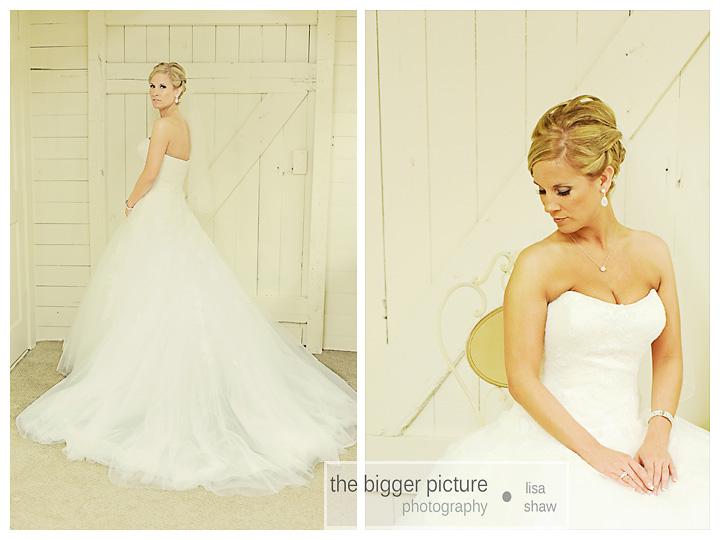 Grand Rapids Wedding Photographers 4.jpg