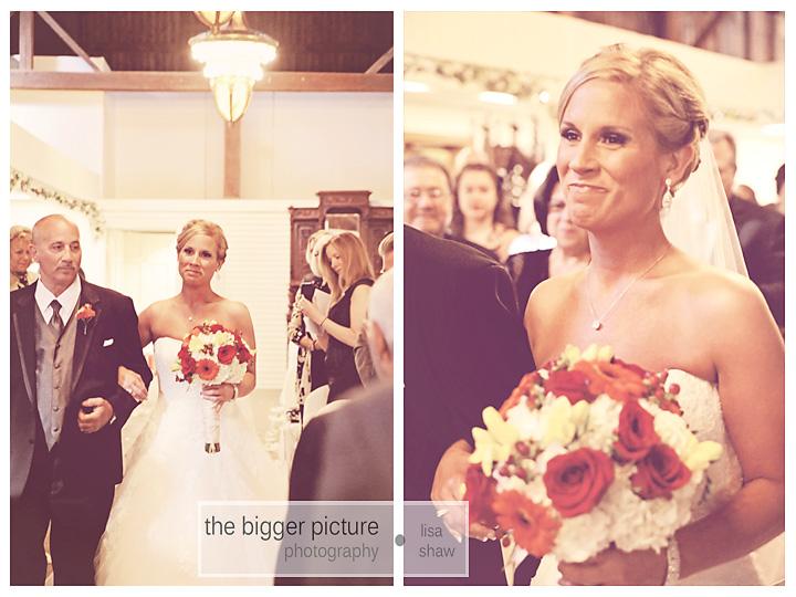 Grand Rapids Wedding Photographers 6jpg.jpg