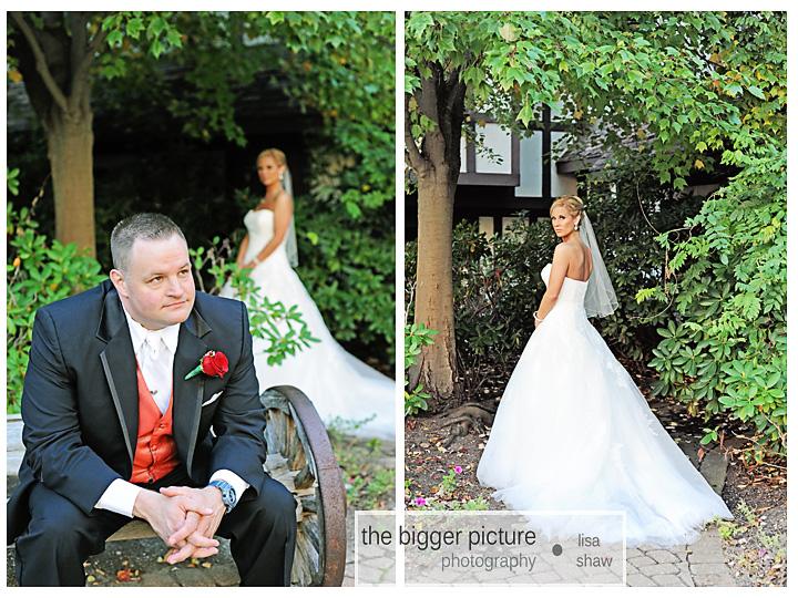 wedding photographers in detroit 13.jpg