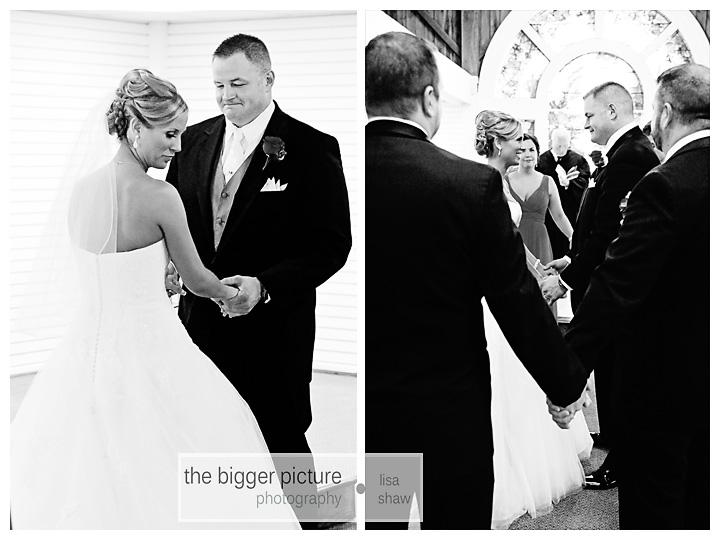 Wedding photographers in detroit mi 7.jpg