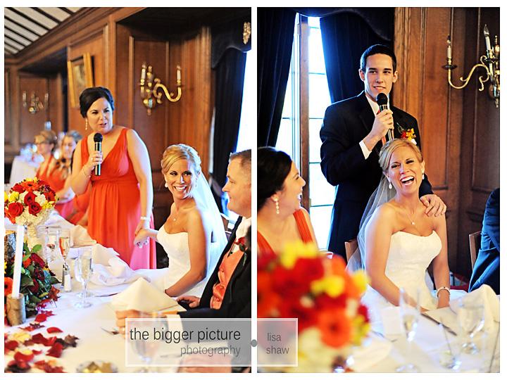 wedding photographers in detroit mi 16.jpg