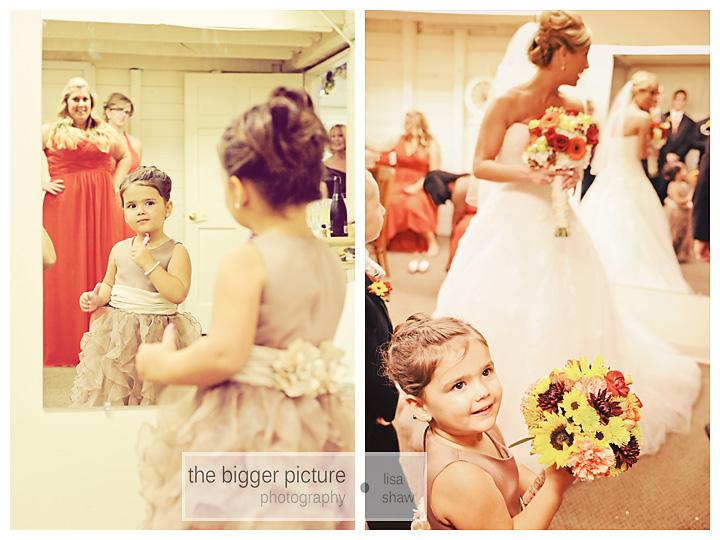 Wedding photographers in grand rapids mi 5.jpg