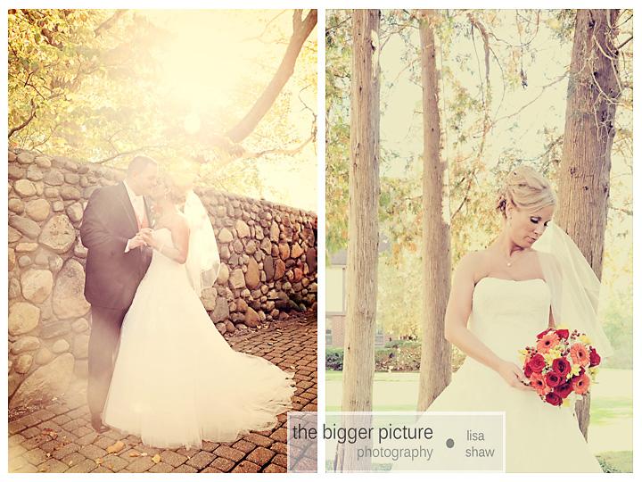 wedding photographers in grand rapids mi 9.jpg