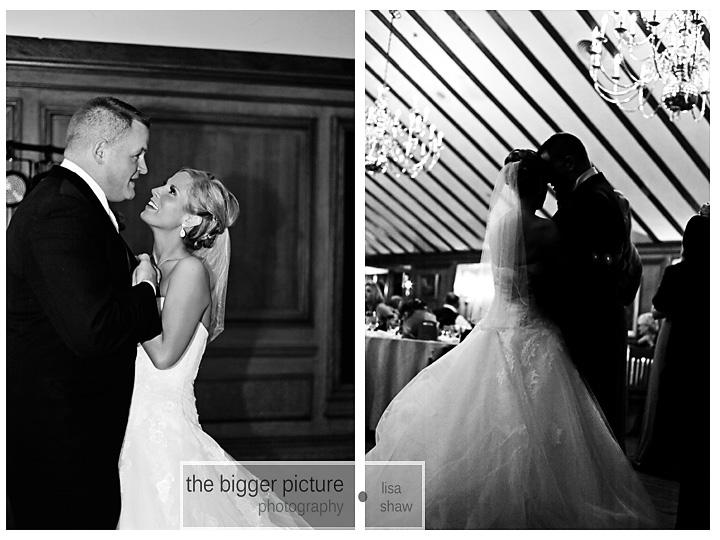 wedding photographers in grand rapids mi 17.jpg