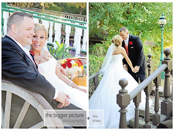 wedding photographers west michigan 12.jpg