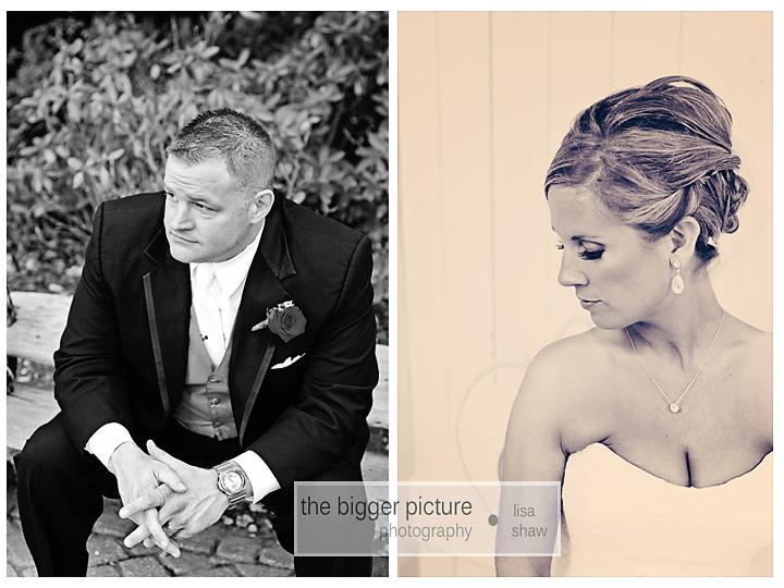 west michigan wedding photographers 15.jpg