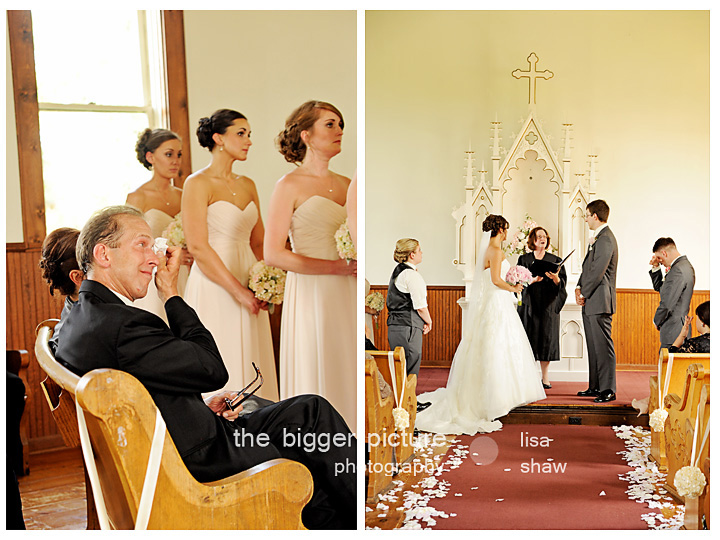 ann arbor mi wedding photographer.jpg