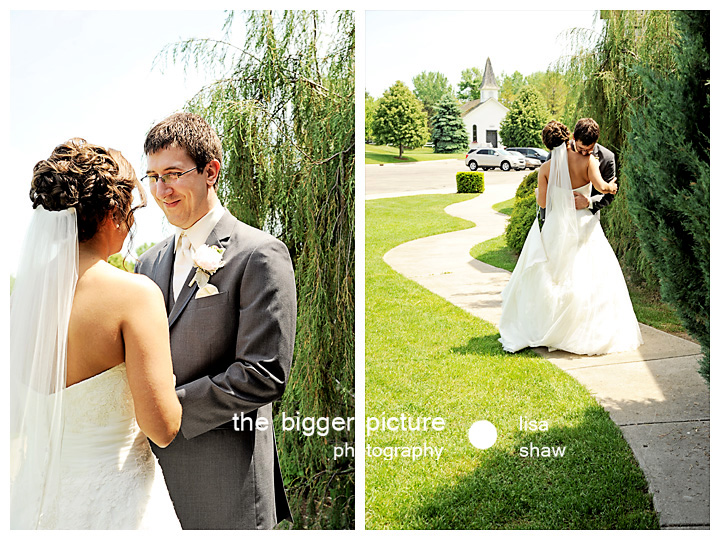 midland mi wedding photographer.jpg