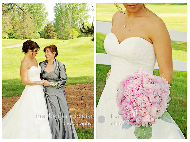 photojournalistic wedding photographers in west michigan.jpg
