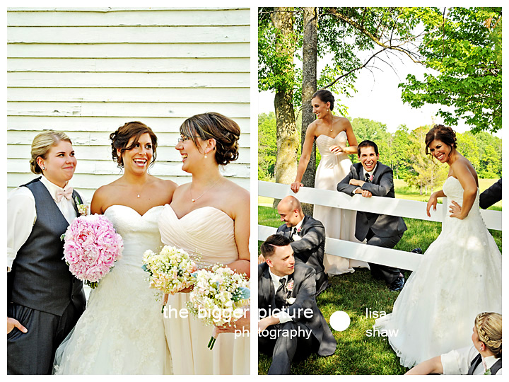 same-sex weeding photographer in michigan.jpg
