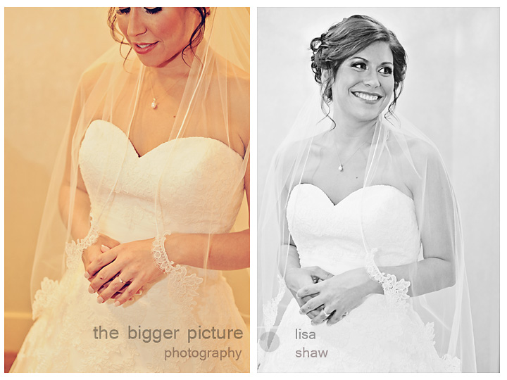 wedding photographers in grand rapids, mi.jpg