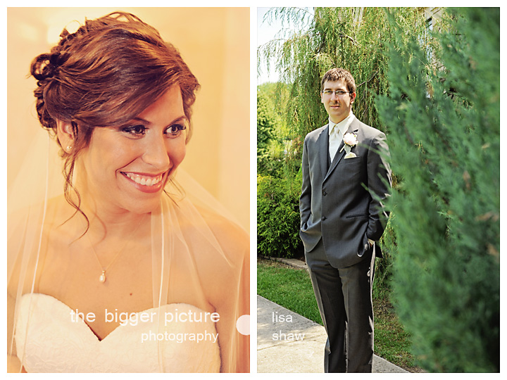 wedding photographers in west michigan.jpg