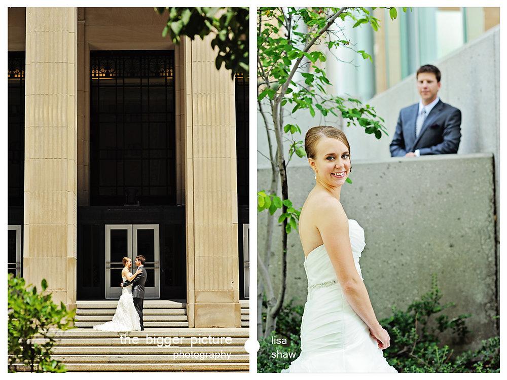 northern michigan wedding photographers.jpg