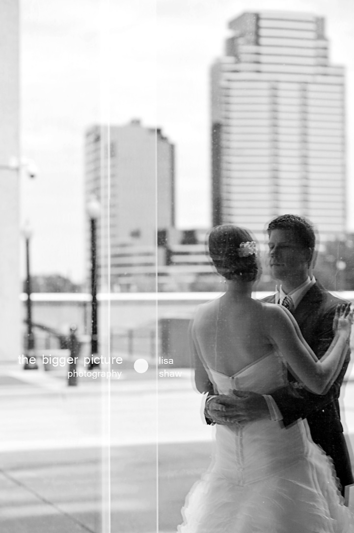 wedding photographer in micihgan.jpg
