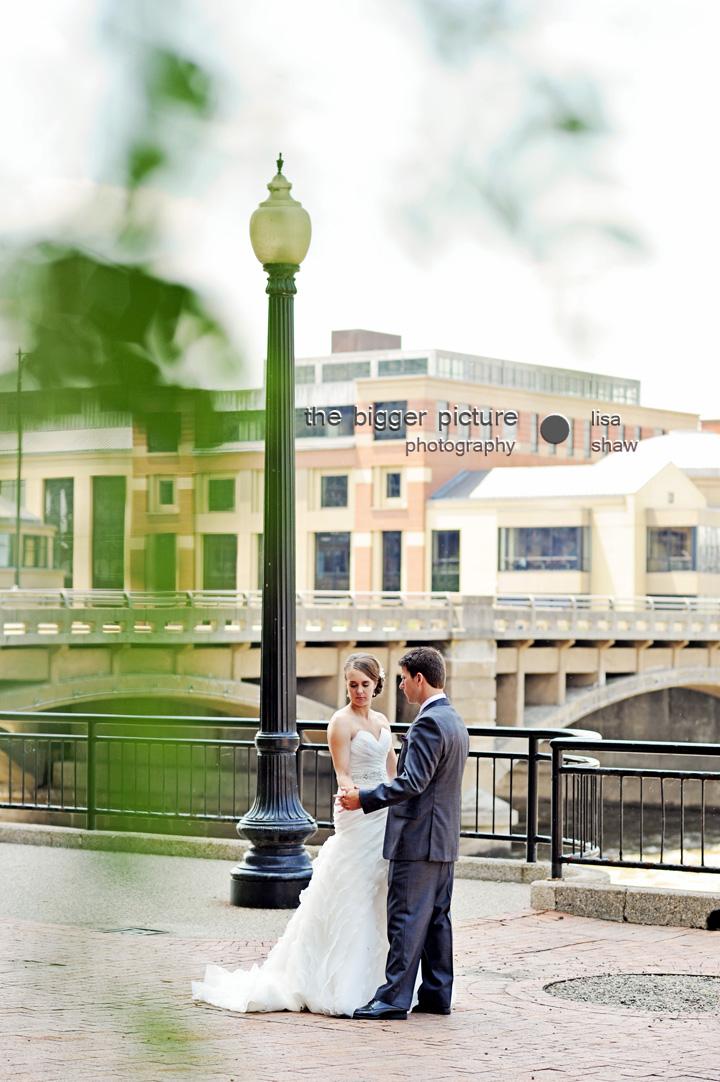 wedding photography in lansing mi.jpg