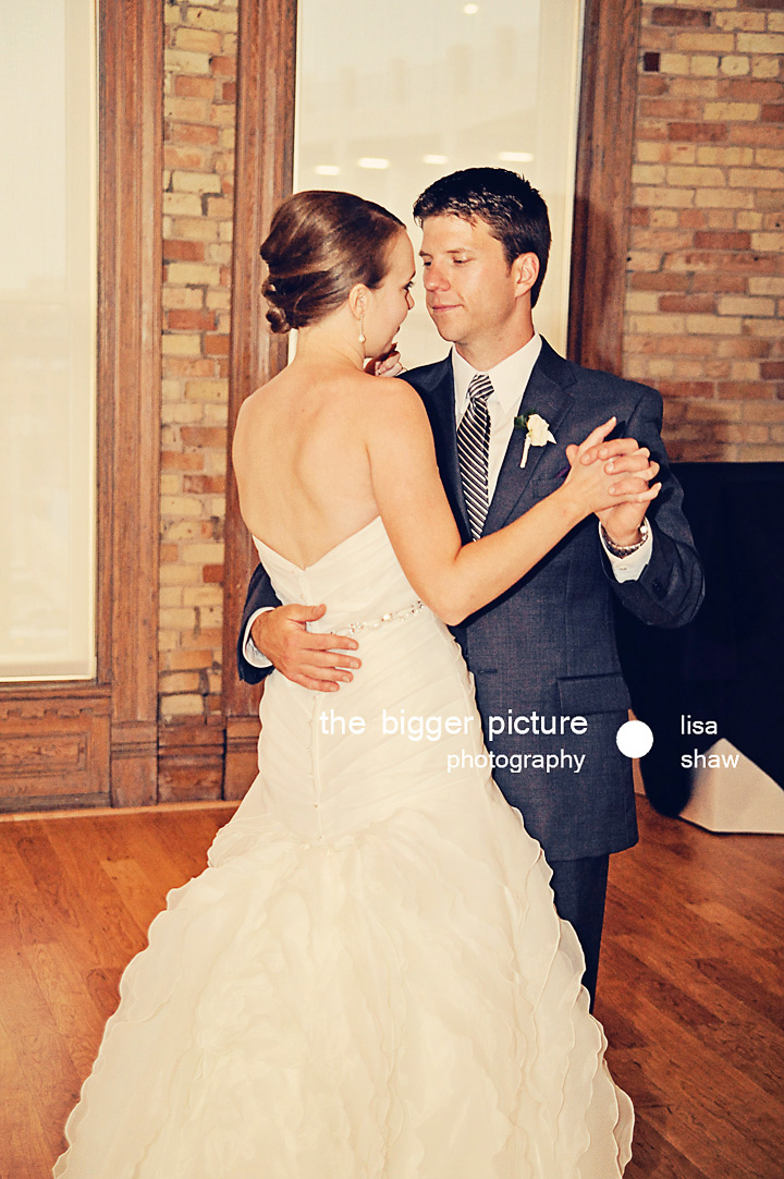 wedding photography in southern michigan.jpg